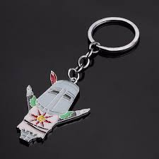 dark souls 3 solaire of astora fire keeper keychain cute cartoon character pendant key chain women men kids jewelry gift keychain wallet remove before