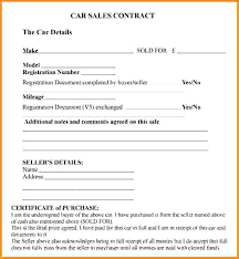 Puppy Sales Contract Form Medium Size Large Pre Sale Agreement ...