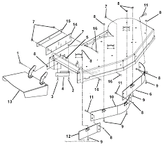 Ferris zero turn wiring diagram new wiring diagram 2018 diagram ferris zero turn wiring diagramhtml