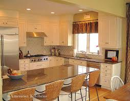 kitchen design charlotte nc charlotte kitchen bath design view