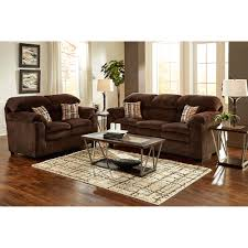 brown living room. Exellent Living Brown Living Room Sets 7 Piece Collection Chocolate Color  Set And Brown Living Room O