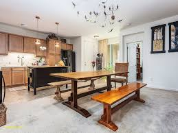 furniture decorating ideas. Furniture: Creative Norris Furniture Home Decorating Ideas, Kitchen Pertaining To Intriguing Applied Your House Idea Ideas
