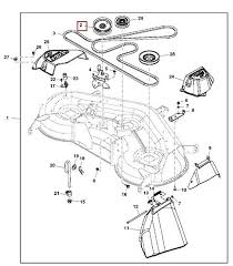 also John Deere Parts Catalog L130   Video Dailymotion together with John Deere L130 Wiring Diagram Is All Cut Up Could Any One Help Me in addition  in addition  further Wiring Diagram   John Deere 4230 Wiring Diagram For L120 Mower The as well John Deere L130 Parts Diagram   Pressauto additionally  furthermore  besides Operating together with John Deere 425 Parts Diagram   Automotive Parts Diagram Images. on john deere l130 parts manual pdf