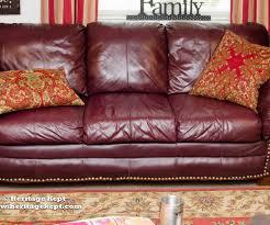 Craigslist san go furniture by owner