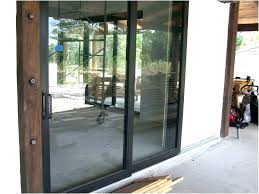 storm door replacement parts home depot glass screen sliding doors p sliding screen door replacement x home