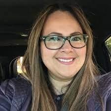 Thelma Gonzalez (@tgonzalezsprint) | Twitter