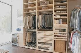 Master Closet Design Ideas Home Made Design Closet Design Ideas