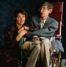 stephen hawking and wife jpg stephen hawking and wife