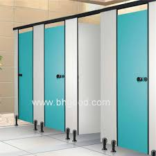 public bathroom partition hardware. partition wall bathroom · compact laminate toilet cubicles supplieranufacturers at alibaba public hardware a