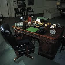Jfk in oval office Globe Oval Office Desk Jfk Library Oval Office Desk Jfk Library