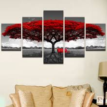 <b>Modular Picture</b> Tree reviews – Online shopping and reviews for ...