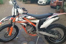 2013 ktm freeride 350 for sale motorcycles for sale in kwazulu