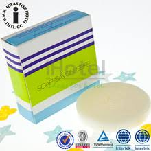 China soap treatment wholesale 🇨🇳 - Alibaba