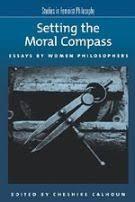 moral compass essay moray compass essay essay essays24 com