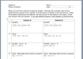 graphing quadratics in standard form worksheet graphing quadratic equations finding the vertex edboost