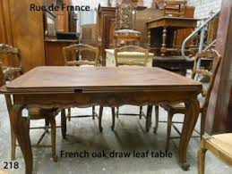 antique french oak dining table and chairs. antique french carved oak parquetry extension dining table antique french oak dining table and chairs