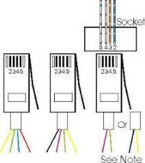 telephone wall socket wiring diagram telephone wiring diagram for phone wall jack images on telephone wall socket wiring diagram