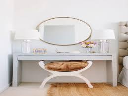 Modern Bedroom Vanity Table Modern Bedroom Vanity Bedroom Vanity Combined With Pottery Barn