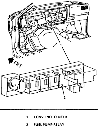 repair guides central multi port fuel injection system fuel 1994 Gmc Sierra Fuel Pump Wiring Diagram 1994 Gmc Sierra Fuel Pump Wiring Diagram #48 2014 GMC Sierra Wiring Diagram