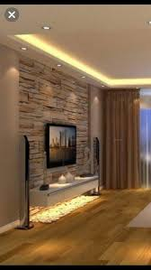 Wall Tv Cabinet Design 50 Wall Tv Cabinet Designs Ideas For Cozy Family Room 42
