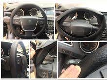 Compare Prices on Mercedes X164 <b>Steering Wheel</b>- Online ...