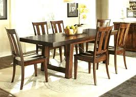 diy dining room chairs chair