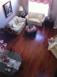 jatoba brazilian cherry floor
