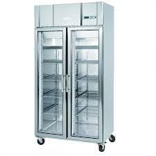 commercial refrigerator glass door refrigerator freezer combo glassdoor refrigerator encouragement