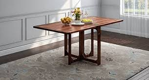 danton collapsible dining table44 table
