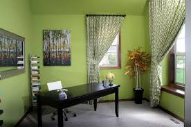 best colors for an office. Cool Home Office Colors Ideas That Perfect For Your Inspiration Best An