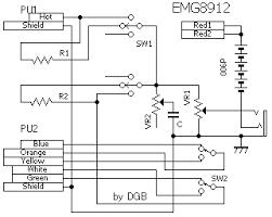 electric guitar faq emg 89 sh03 pngfile