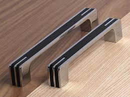 modern cabinet door handles. 3.75\ Modern Cabinet Door Handles N