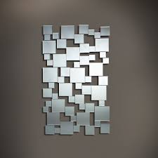 modern wall mirror contemporary mirror pixels designer mirrors modern wall mirrors