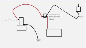 wiring diagram for diamond snow plow auto electrical wiring diagram diagram diamond snow plow wiring diagrams