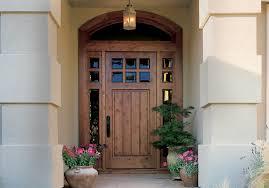 craftsman interior door styles. Interior, Craftsman Style Doors Interior Exterior Custom House Design Door Styles N