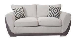 how to clean a fabric sofa a guide by