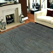 kitchen rugs at kitchen rugs black area rugs black round area rugs black area rugs kitchen rugs