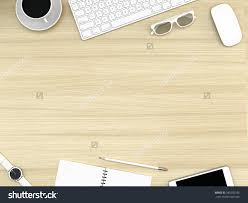 view gallery home office desk. View Gallery Home Office Desk Incredible Table Tops Brilliant Also Interesting S
