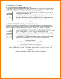 Objective For Retail Resume Retail Resume Objective Sample Example Of A Nursing Management 96