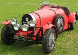 Bugatti replica by mathomobile replicars sales brochure / leaflet. Topworldauto Photos Of Bugatti Type 35 Replica Photo Galleries
