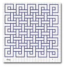 Graph Paper Drawings Easy Magdalene Project Org