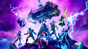 Buy, sell or trade epic seven accounts. Apple Terminates Fortnite Maker Epic Games Developer Account Variety