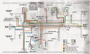 honda s90 wiring schematic not lossing wiring diagram • honda s90 wiring wiring diagram third level rh 2 9 21 jacobwinterstein com honda s90 wiring diagram honda motorcycle wiring color codes