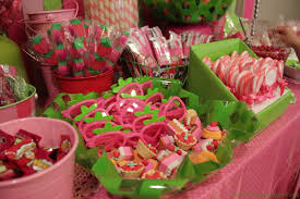 Small Picture Ideas For Toddler Birthday Party Home Party Ideas