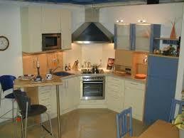 Kitchen Designs Small Spaces Kitchen Designs Small Spaces 30 Small Kitchen Design Ideas