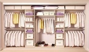 ... Fitted Bedroom Wardrobe Interior Wigan ...