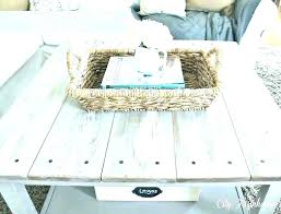 whitewashed end tables white coffee table set whitewashed end tables white coffee table set distressed coffee