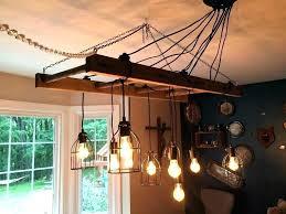 rustic kitchen lighting ideas rustic kitchen light fixture lighting chandeliers fixtures wrought iron chandelier island