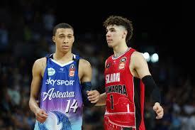 Charlotte Hornets NBA Draft 2020 Big ...