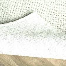 pink and white area rug pink area rugs area rug off white area rug off white